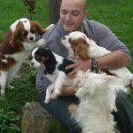 Pension animalière - Chenil - Chatterie - 22, 35, Bretagne